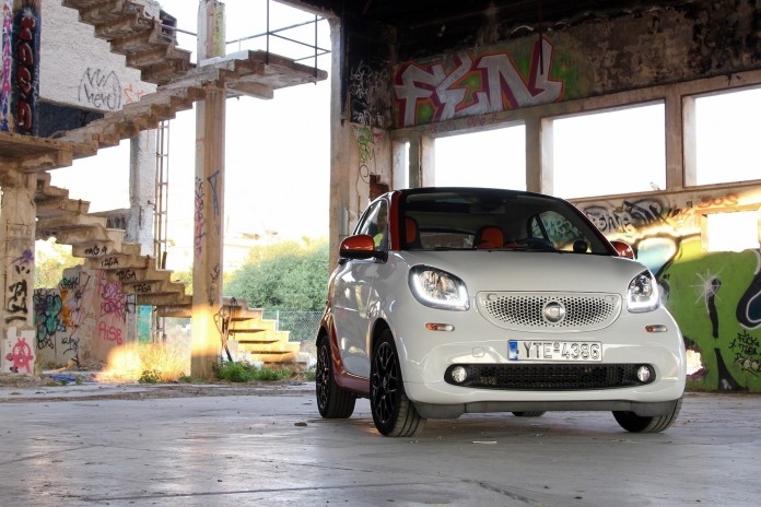 Test_Drive_Smart_ForTwo_11
