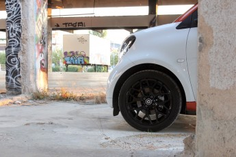 Test_Drive_Smart_ForTwo_22