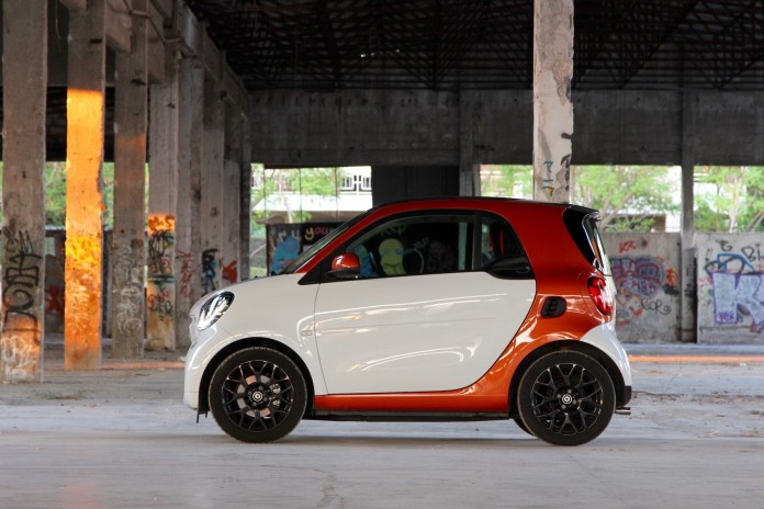 Test_Drive_Smart_ForTwo_27