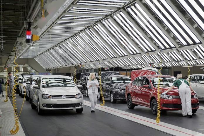 VW-Kaluga-plant-1