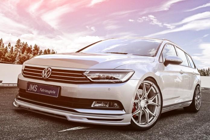 Volkswagen_Passat_by_JMS_02