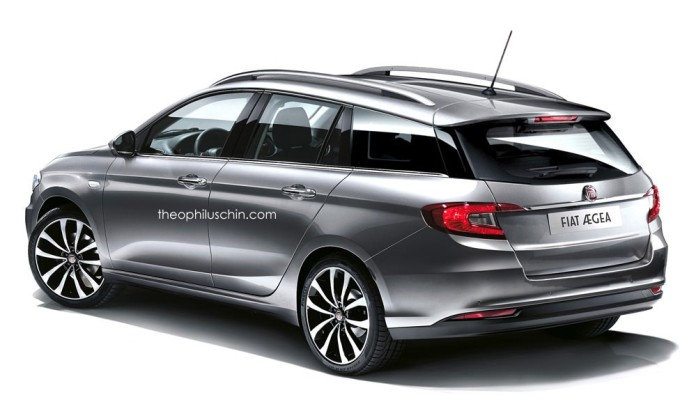 fiat-aegea-gets-more-down-to-earth-wagon-guise-in-latest-renderings_1