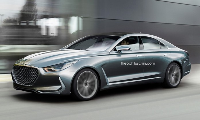 hyundai-vision-g-receives-a-gran-coupe-setup-via-the-digital-scalpel_2