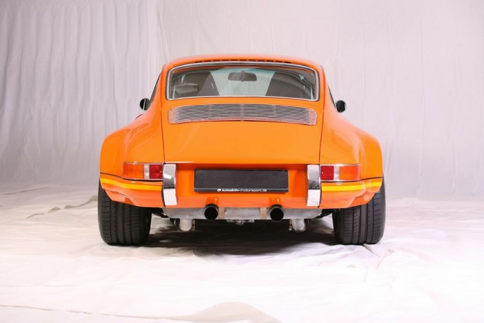 lightspeed-classic-911-is-the-porsche-restomod-singer-fears-most-video-photo-gallery_10