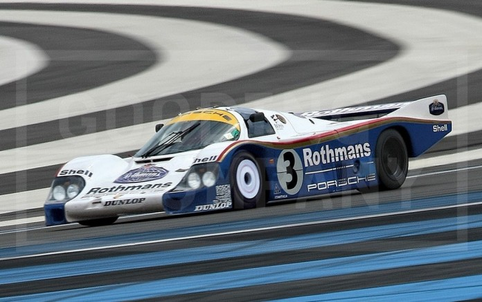listening-to-this-1982-porsche-956-may-give-you-a-hint-of-its-9-million-price-tag-video_1