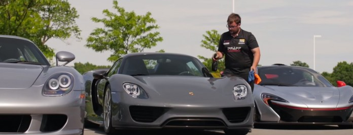 mclaren-p1-porsche-918-spyder-and-carrera-gt-delivered-to-one-owner-in-one-day-video-99023_1