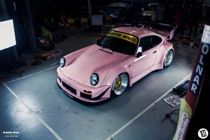 rwb-building-a-porsche-911-tribute-to-917-20-pink-pig-racecar-in-australia-photo-gallery_11