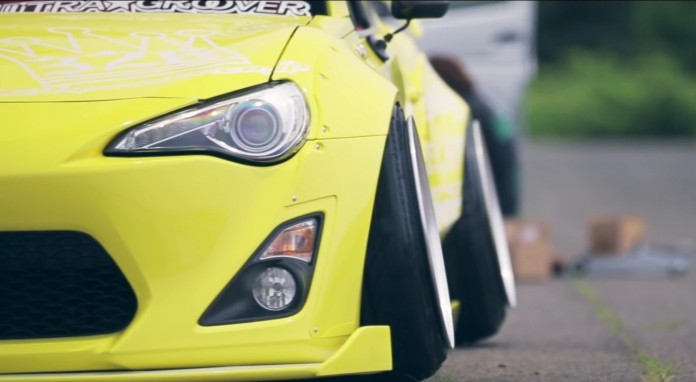 widebody-toyota-gt-86-by-326power-has-crazy-wheels-and-low-stance-video_5
