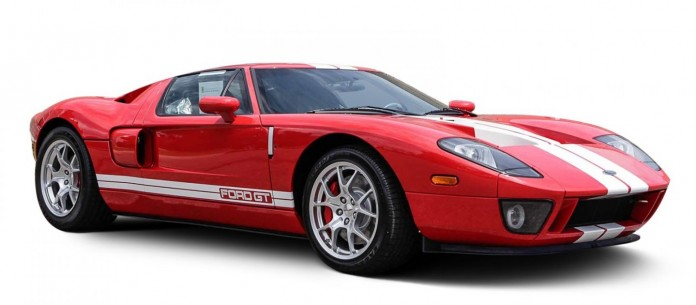 2005-ford-gt-supercar-with-9-miles-on-the-odometer-offered-for-sale-photo-gallery_4