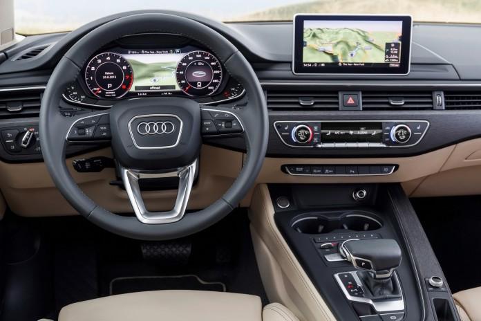 2016-Audi-A4-69