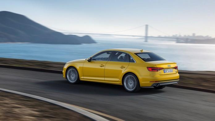 2016-Audi-A4-75