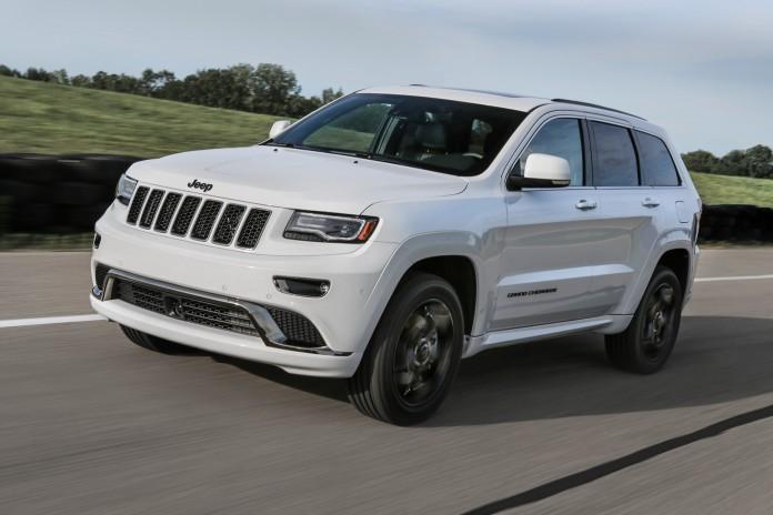 2016-Jeep-Grand-Cherokee-1