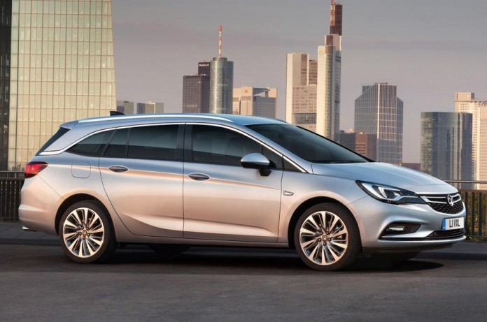 2016_Opel_Astra_Sports_Tourer_15