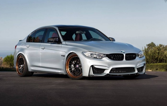 3DDesign BMW M3 by IND (2)
