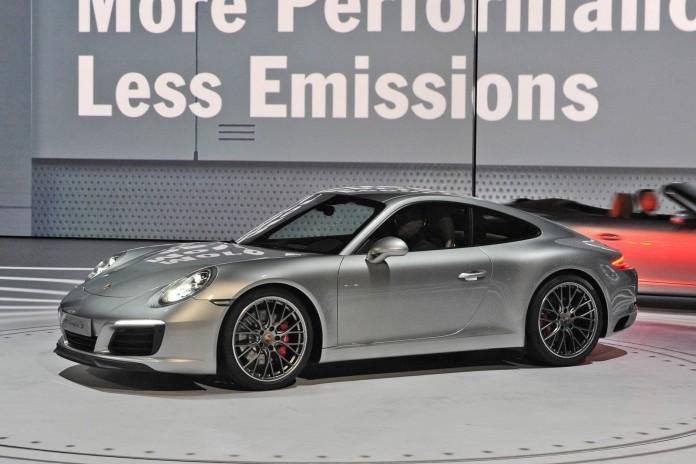 911 facelift (1)