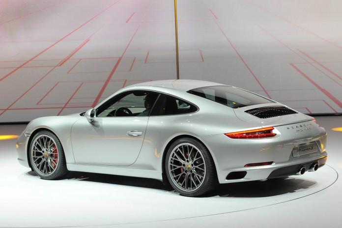 911 facelift (3)