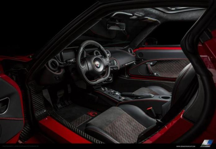 Alfa-Romeo-4C-by-Zender-Italia-23