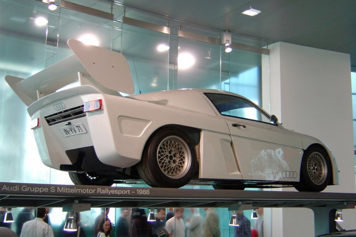 Audi-Group-S-Prototype-1000-hp