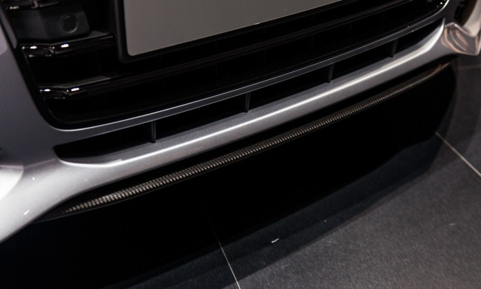 Audi S8 Plus live (14)