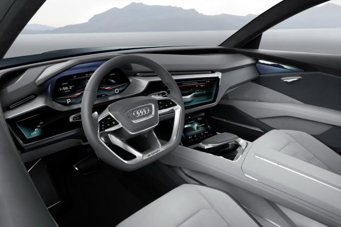 Audi e-tron quattro concept (28)