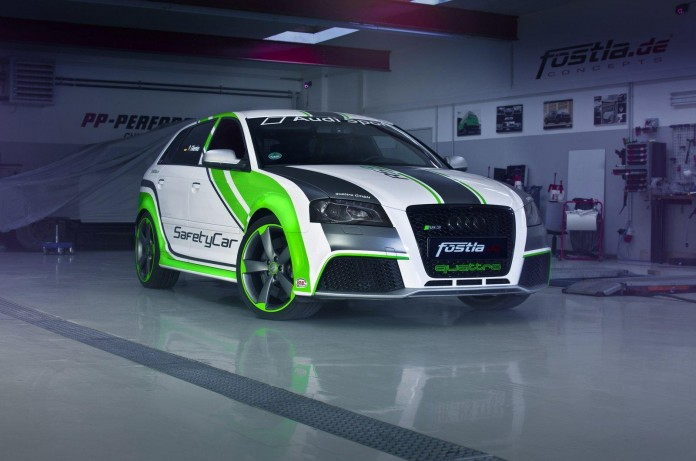 Audi_RS3_Safety_Car_by_Fostla_and_PP-Performance_05