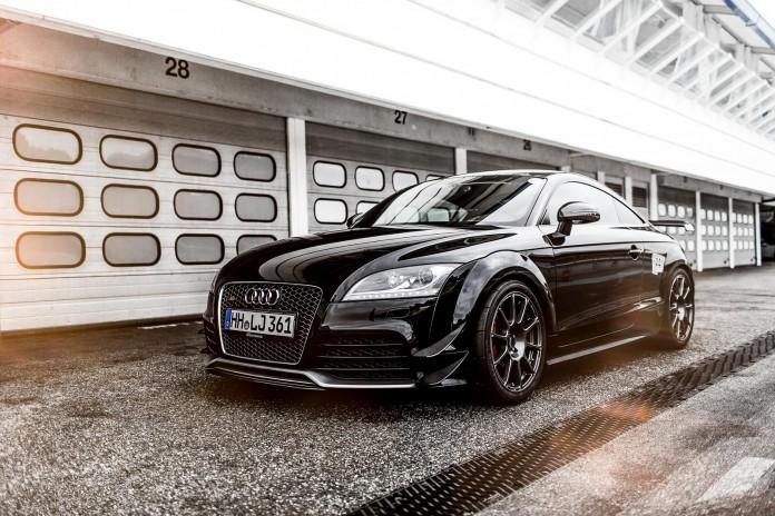 Audi_TT_RS_by_Hperformance_16
