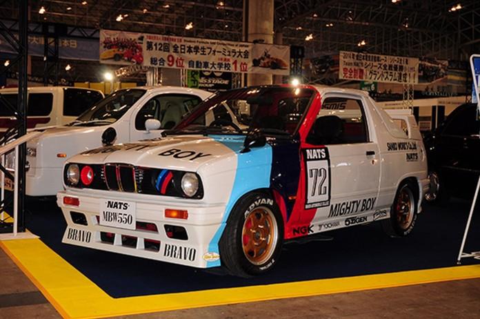 BATS-BMW-M3-5
