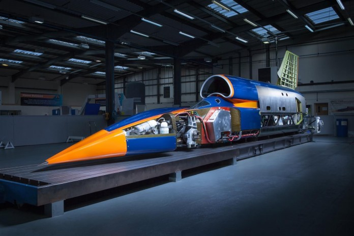 Bloodhound-SSC-2015-002