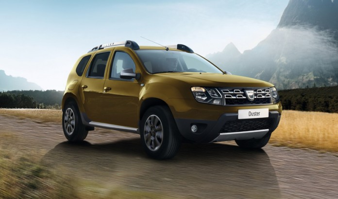 Dacia-Duster-Edition-2016-5