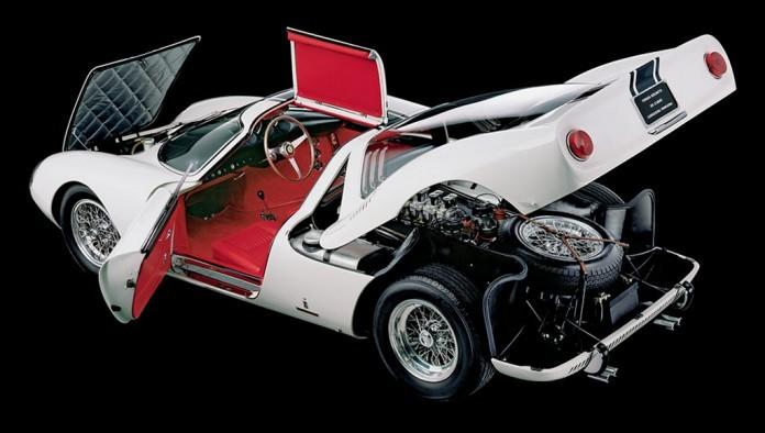 Ferrari-250LM-Stradale-06-696x394