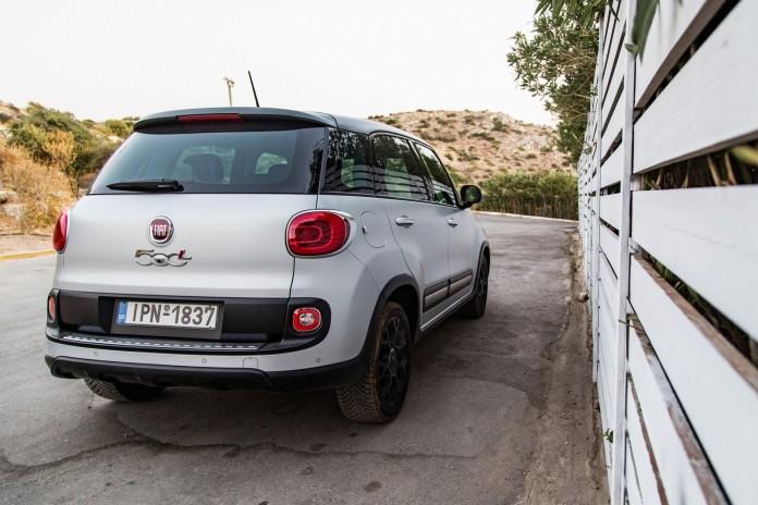 Fiat-500L-Beats-Edition-9