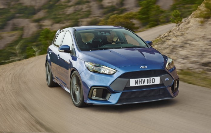 Ford-Focus-RS-1