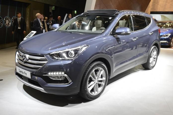Hyundai Sante Fe (1)