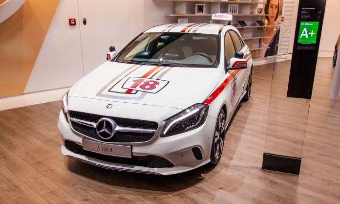 Mercedes-A-Klasse-facelift-5411
