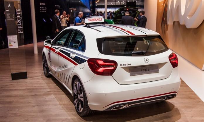 Mercedes-A-Klasse-facelift-5418