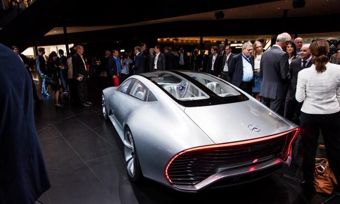 Mercedes-IAA-Concept-4709