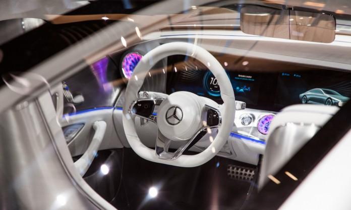 Mercedes-IAA-Concept-4764