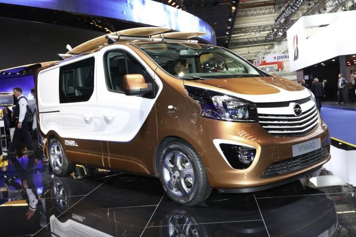 Opel-Vivaro-Concept-1
