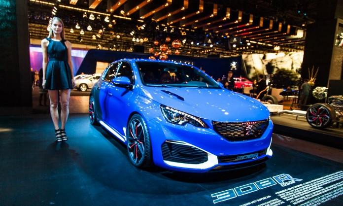 Peugeot-308-R-Hybrid-Concept-5005