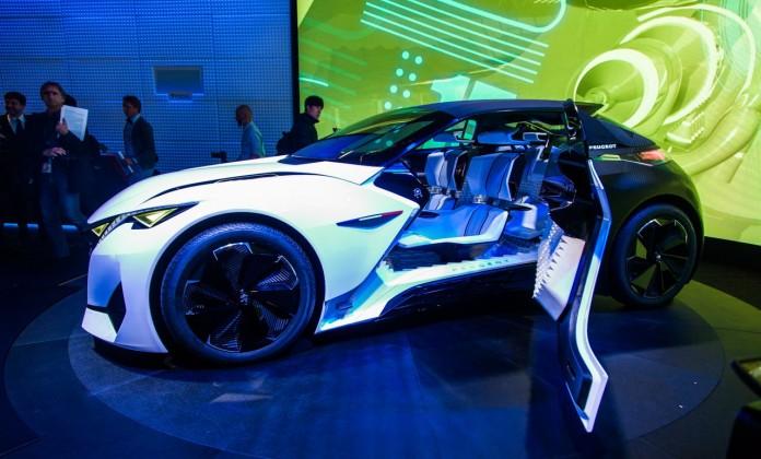Peugeot-Fractal-Concept-5075