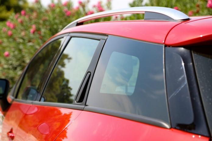 Renault-Clio-Estate-Test-Drive-22