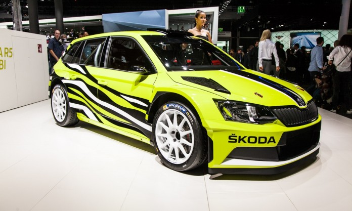 Skoda-R5-Combi-5257