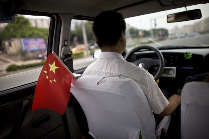UNILAD-drivers-china-47