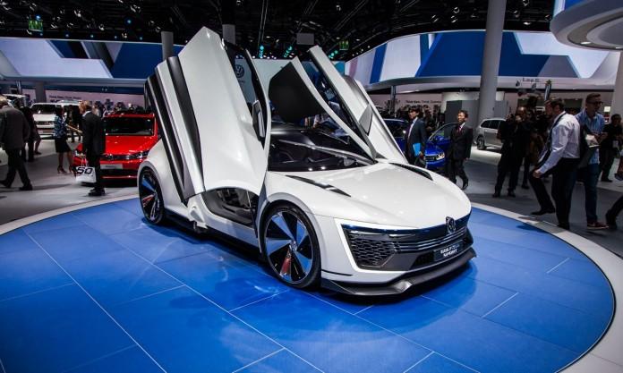 Volkswagen-Golf-GTE-Sport-Concept-5307