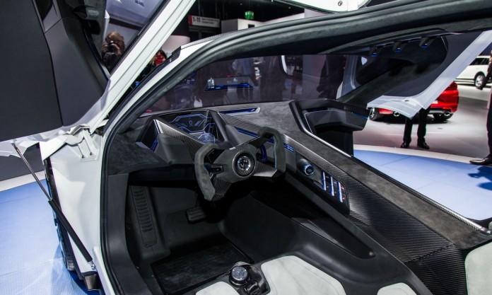 Volkswagen-Golf-GTE-Sport-Concept-5312