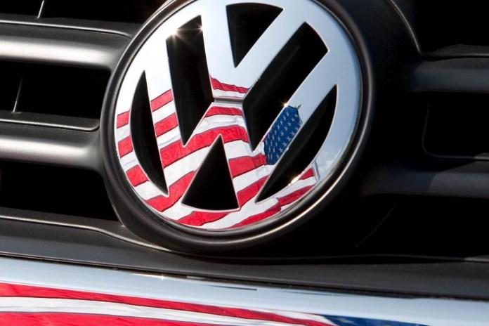 Volkswagen vw logo (4)