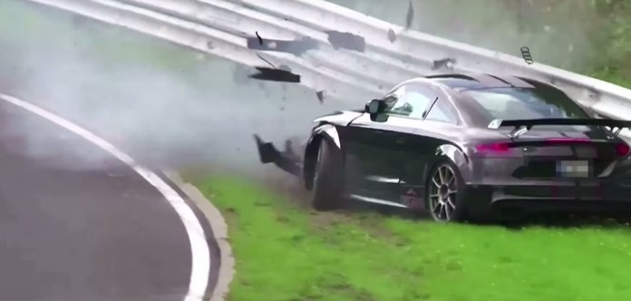audi-tt-rs-has-extreme-nurburgring-crash-almost-turns-into-a-golf-video-100135_1