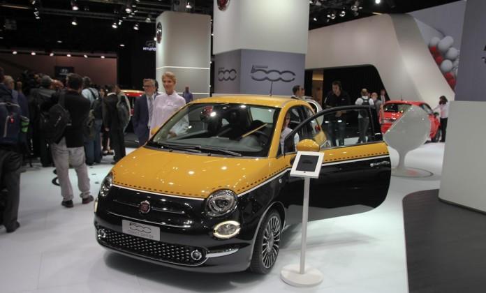 fiat-500-facelift-4436