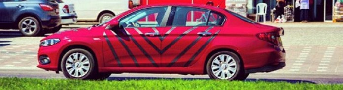 fiat-aegea-sedan-spied-testing-without-camouflage-should-replace-linea-soon_1