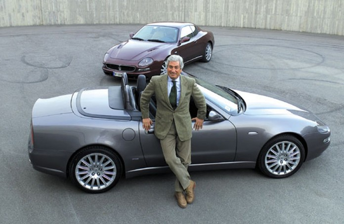 giorgetto-giugiaro-sells-remaining-stake-in-italdesign-giugiaro-spa-to-audi-ag-97417_1